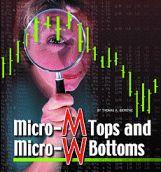 Micro-M Top & Micro-W Bottom